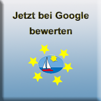 google bewertung button