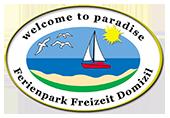 ferienwohnung dorum neufeld - ferienpark nordsee - ferienwohnung nordsee - ferienhaus nordsee - urlaub mit hund nordsee
